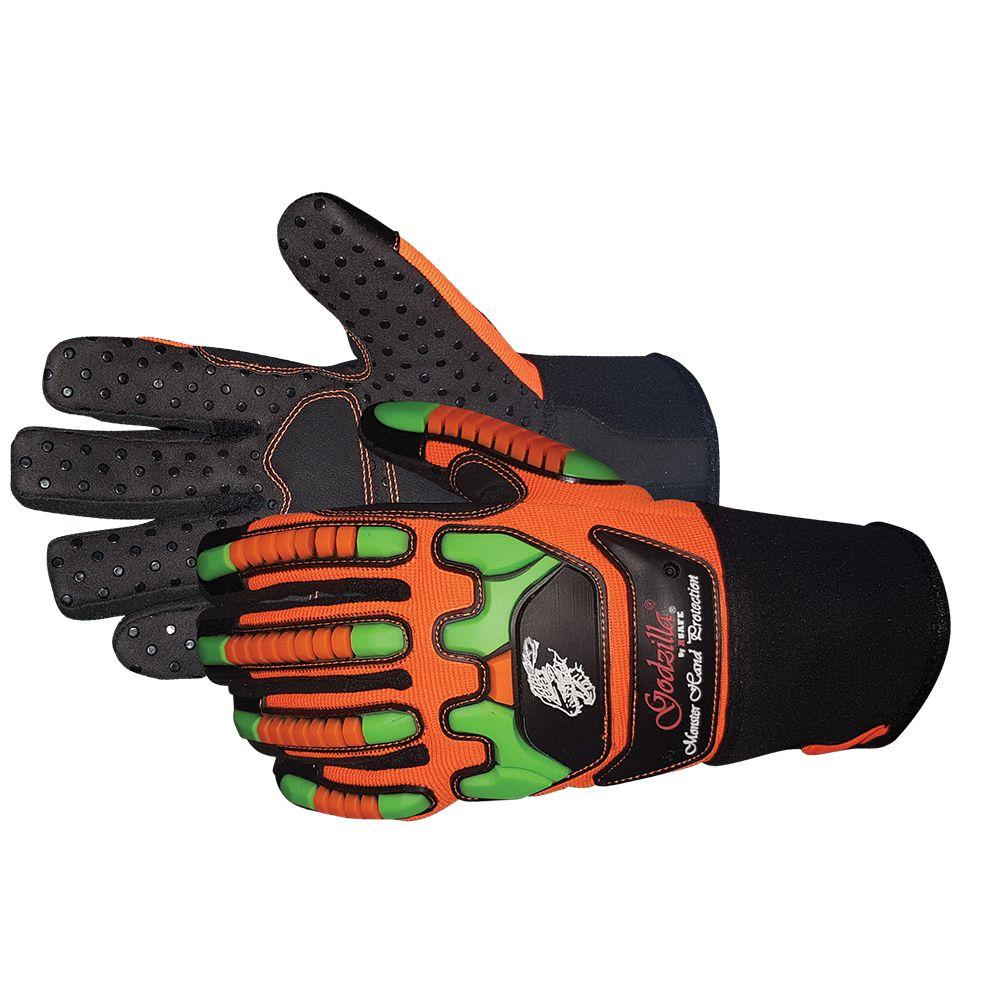 Fender Gloves